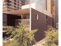 La reapertura del MoMA en revista Caras (Chile).