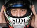 Expansión cover, May 1-15 2012